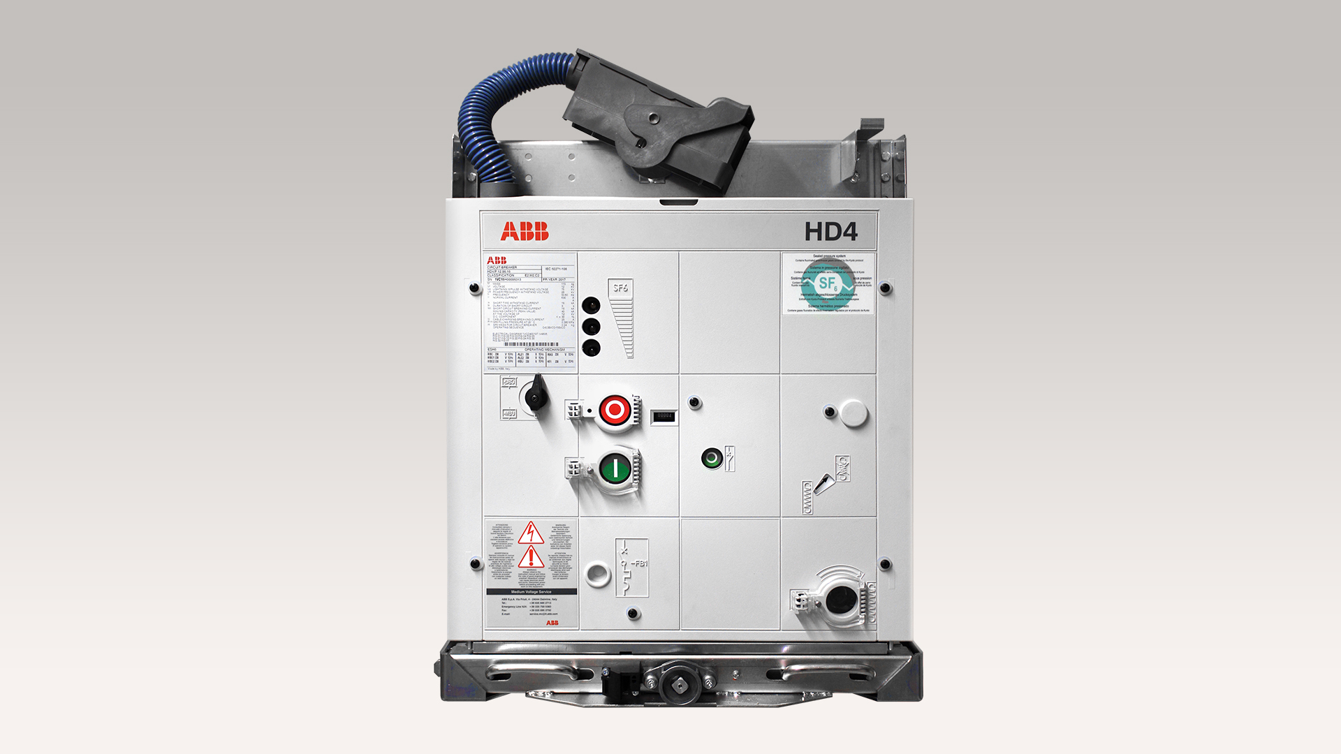 Ac Generator Wiring Schematic further Mcb Circuit Diagram further Perfect Automation Icons together with Soundproof Type 500kva Deutz Industrial Land 1507027454 in addition Apfc Panel Wiring Diagram Pdf. on generator synchronization panel