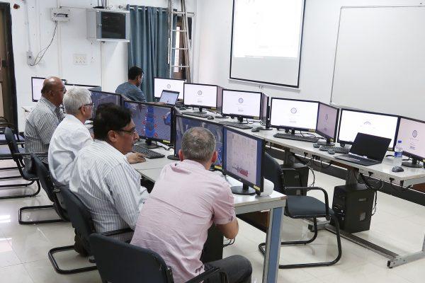simulator_india_UMS_13