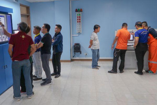 Philippine-Merchant-Marine-Academy-PMMA-04
