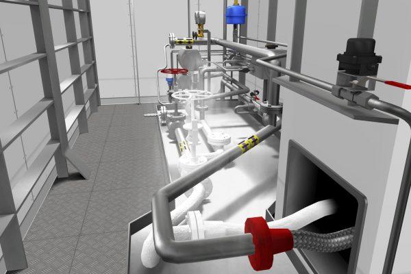 UnitestMarineSimulators_LNG-DE3D_UP01