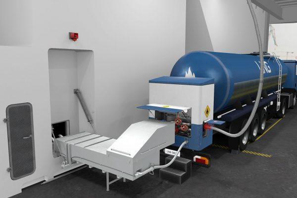 UnitestMarineSimulators_LNG-DE3D_UP03