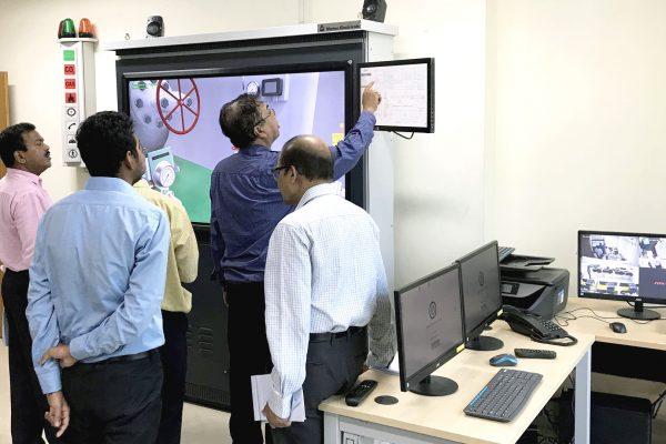 simulator_india_UMS_02