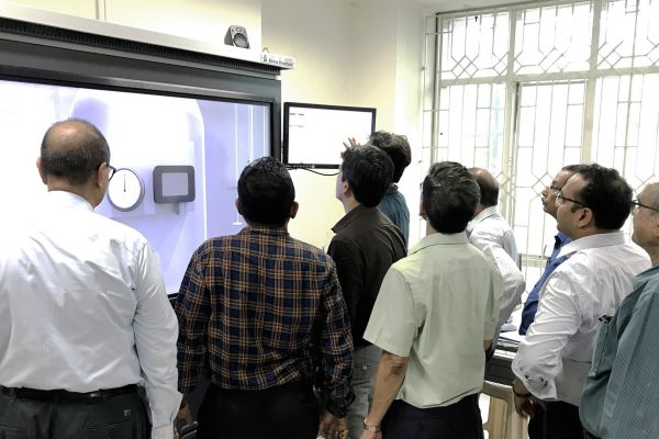 simulator_india_UMS_04