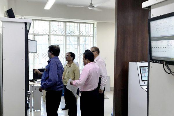 simulator_india_UMS_09