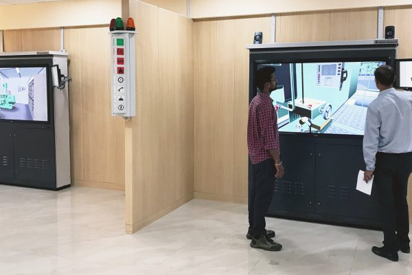 simulator_india_UMS_10