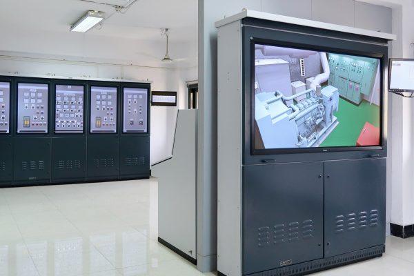 simulator_india_UMS_11
